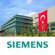 Siemens Türkiye