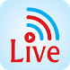 Aakash Live by Aakash Educational Services Pvt. Ltd