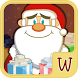 Christmas Gift - Jingle Bell by Bigxu Studio