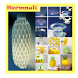 Plastic Bottle Craft by Hormauli