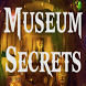 Hidden Object: Museum by 4 Elements