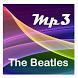 Koleksi Lagu The Beatles mp3 by Tamara Crosby