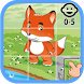 Animal Puzzles for Kids II by Puzzles & Games for Kids
