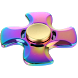 Fidget Spinner - New Spin by ChGame