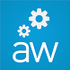 AirWatch Samsung RC Service by AirWatch
