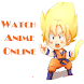 Watch Anime Online by AnimeStudio