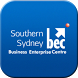 BEC Southern Sydney by Mobilise Solutions