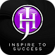Inspire To Success by MannysApps.com