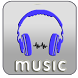 Kendrick Lamar - HUMBLE by BANARAN