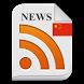 China Press by Alles Web.eu