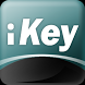 iKey TrackandSecurity by iKey CORP