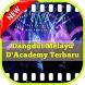 Lagu Dangdut Melayu Academy Terbaru by Bismillah Aman Jaya