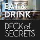 Istanbul Secrets by DECK of SECRETS