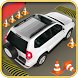 Prado Car Parking Simulator Adventure 2017 Games by Games Rock