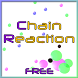 Chain Reaction - FREE by Gruen Brothers Games