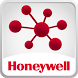 Remote MasterMind - Generic by Honeywell Scanning & Mobility