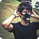 Julien Bam Fan App by Coflnet