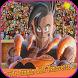 Guide Dragon Ball Xenoverse 2 by ko-appmaroo