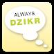 Dzikir Pagi & Petang by Questa App