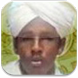 Shiekh Zein Mohamed by madroid apps
