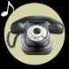 Old Phone Ringtones by MyRingtonesApps