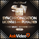 Music Business - Sync Licenses by AskVideo.com