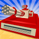Blocky Tanks Force by Sablo Games