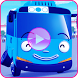 Little Tayo Video Collection by vidio anak apps