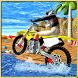 Bike Racing Moto Rider Stunts by The Games Flare
