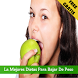 Dietas Para Bajar De Peso by Tusappparadescargar