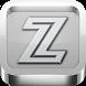 صور حرف Z