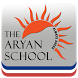 The Aryan School, Hisar by Zimong Software Pvt. Ltd.