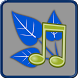 Nature Sounds Relax Sleep Pro by Zodinplex