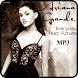 Ariana Grande All Songs by Zulva Dev