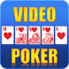 Video Poker by Video Poker Free