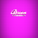 IDream Cinemas by TicketNew