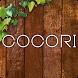 プライベートビューティーサロン COCORI 公式アプリ by イーモット開発
