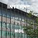 Interne Alrijne by S.Anten