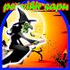 Petualangan Penyihir Sapu FREE by tongko