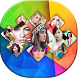 Photo Grid - Photo Collage by Photo Frame Factory