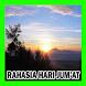 RAHASIA HARI JUMAT by White Bethy