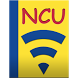 Outdated:NCU Wireless Passport by Davy (David Tsu-Te Kuo)