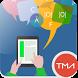Ensino Fônico by TMA - Toledo e Magalhães Tecnologia da Informação