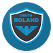 Grupo Roland Mobile by Seventh Ltda.