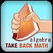 Algebra by Trevor Doyle