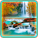 Autumn Live Wallpaper by Live Wallpaper HD 3D