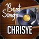 Chrisye - Lagu Terbaik Koleksi Terlengkap by Obaradroid
