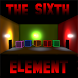 Real 3D Escape: The Sixth Element