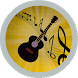 Song Lyrics App by KhiDev nDroid