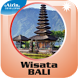 Tempat Wisata Bali Indonesia